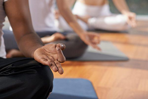 cours-meditation-lyon
