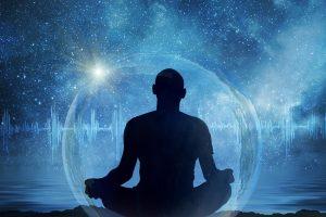 meditation-defense-immunitaire