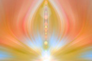 Méditation de l'Aura