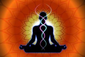 Méditation Kundalini