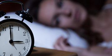 En finir avec l'insomnie