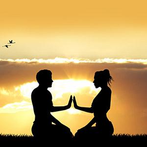 Harmonisation énergétique de couple